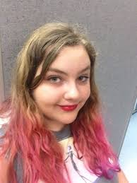 splat long lasting hair color in lusty lavender reviews photos