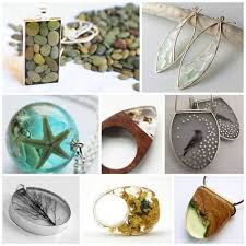 diy resin necklace images 5 cutting edge resin trends candle making inspiration jpg