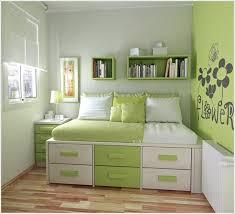 comment bien ranger sa chambre 10 idées de meubles pratiques pour bien ranger sa chambre