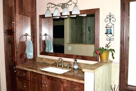 master bathroom vanities ideas master bath double sink vanity ideas u2013 chuckscorner