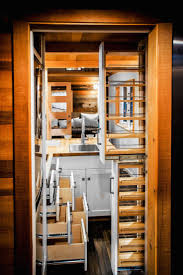 best images about tiny home pinterest homes wheels tiny