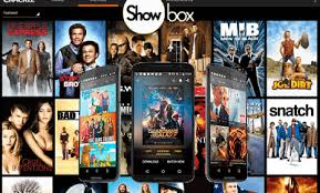 showbox app android free showbox app for android free app