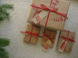 brown wrapping paper brown paper packages up with everything including string