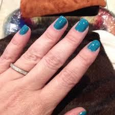 venetian nail spa 98 photos u0026 165 reviews nail salons 138