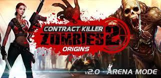 contract killer 2 mod apk contract killer 2 v1 1 2 apk free apkmirrorfull