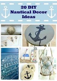 nautical theme bathroom best 25 nautical theme bathroom ideas on