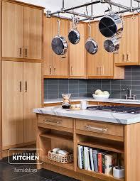Kitchen Furniture Catalog Kitchen Wonderful Kitchen Furniture Catalog Pertaining To Kitchen