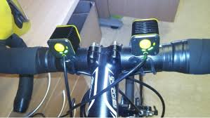 new cheap o led bike lights 2016 page 2 mtbr