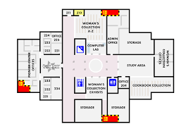 denton study rooms texas woman u0027s university