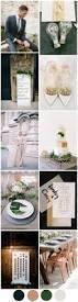 best 25 urban chic decor ideas on pinterest winter weddings