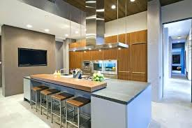 kitchen island perth mobile kitchen islands view in gallery mobile kitchen islands