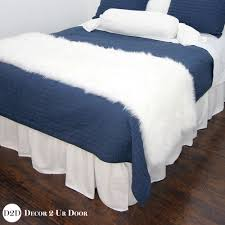 design your own home bedding u0026 decor