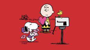 snoopy valentines day image snoopyhaslotsofvalentines jpg peanuts wiki fandom