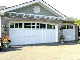remodeling garage garage remodeling ideas pictures name garage renovation ideas