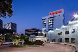 Hotels Near Six Flags Atlanta Ga The Walking Veteran At The Sheraton Hotel In Downtown Atlanta