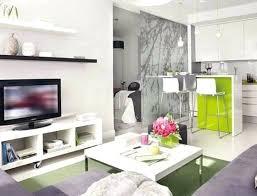 home interiors decorating catalog home interiors catalog bothrametals com