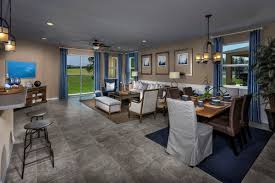 Kb Home Design Center Tampa New Homes For Sale In Trinity Fl Wild Fern Village Community By