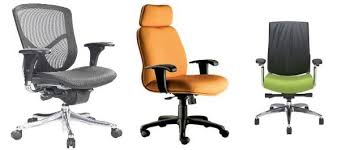Used Office Furniture Fort Lauderdale by Used Office Chairs Office Techs Furniture
