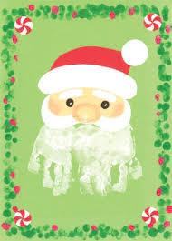 children s cards 36 best children s hospital greeting cards images on