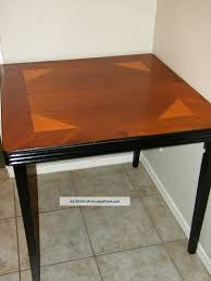 folding card table dimensions incredible wood folding card table with card table for fun card