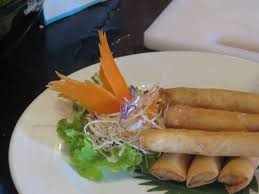cours cuisine cours de cuisine picture of golden temple hotel siem reap