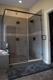261 best bathroom ideas images on pinterest bathroom ideas