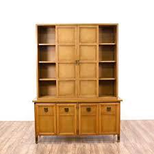 best 25 modern display cabinets ideas on pinterest midcentury