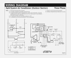 elevator wiring diagram co elevator installation diagram