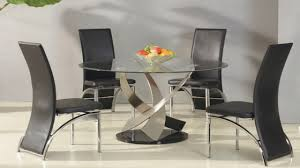 Dining Room Table Modern by Your Dinner Table With These Modern Dining Table Decor Ideas Bif
