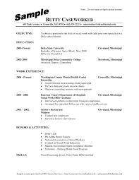 restaurant resume templates best ideas of waiter sle resume spectacular waiter resume