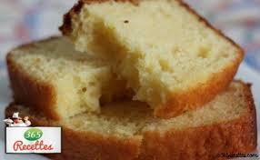 cuisiner sans oeufs recette de gâteau sans beurre ni oeuf recettes diététiques