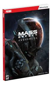 nomad mass effect missing edition not yet released mass effect andromeda
