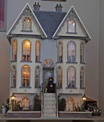 Cara Bermain Home Design Story 25 Best Doll House Crafts Ideas On Pinterest Kids Doll House