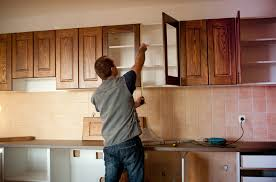 how much do shaker cabinet doors cost how much does it cost to replace cabinet doors cabinet now