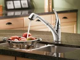 How To Repair Leaking Kitchen Faucet Leaky Moen Kitchen Faucet 28 Images How To Fix A Leaking Moen