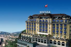 Montana business traveller images Art deco hotel montana luzern switzerland jpg