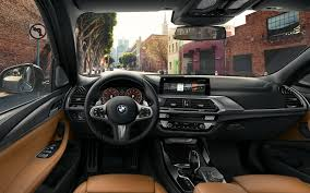 bmw x1 booking procedure policies bmw x3 images u0026 videos