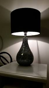 argos crackle table lamp best inspiration for table lamp