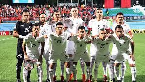 detiksport jadwal sepakbola indonesia home united vs persija jakarta