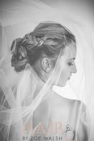 bridal hair prices hair by zoe walsh wedding hair price list
