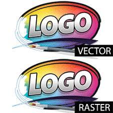 Home Design Studio Pro 12 Registration Number Logo Design Studio Pro 1 Selling Logo Software For Over 15
