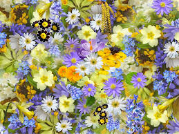 Spring Flower Bouquets - floral free pictures on pixabay