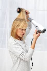 lesson plan for teaching how to blowdry hair master class blow dry your hair like a pro blow dry medium