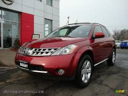 red nissan 2012 nissan murano price modifications pictures moibibiki
