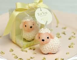 favors online baby shower favors buy online wholesale10pieces lot mini sheep