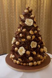 wedding cake alternatives 5 wedding cake alternatives your guests will