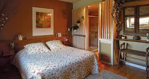 chambre d hote albi chambres d hotes albi 100 images chambre d hôtes l autre rives