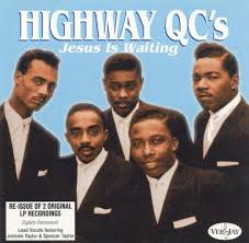 Johnnie Taylor Too Close For Comfort Jesus Is Waiting The Highway Q C U0027s Songs Reviews Credits