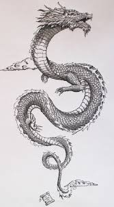 best 20 dragon sleeve tattoos ideas on pinterest dragon sleeve