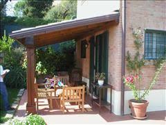 preventivo tettoia in legno prezzi tettoie tetto designs pensiline e offerte in legno ng1
